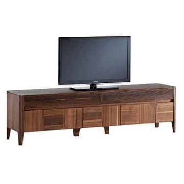 tv-tumba-212-cm-noble-1