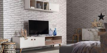 tv-tumba-mayer-1