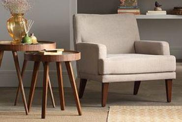 Изображение для категории Кресла