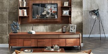 tv-tumba-262-cm-noble-1