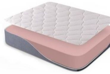 Picture for category Springless mattresses