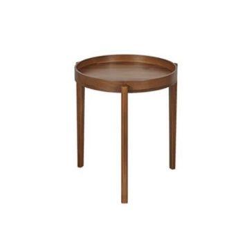 pristavnoi-stolik-felix-1