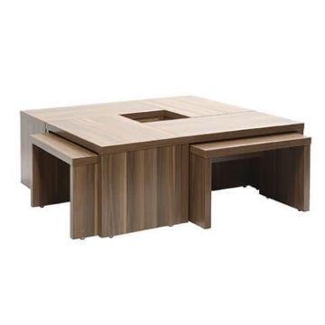 zhurnalnyi-stolik-cube-1