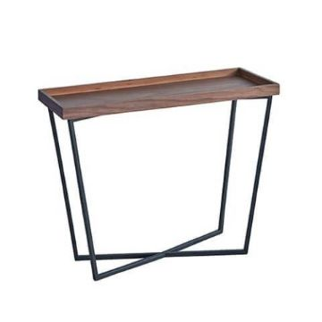 pristavnoi-stolik-flora-1