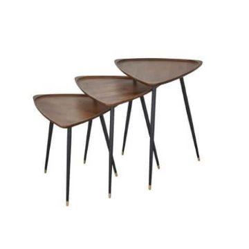 stoliki-matreshka-3-v-1-laura-1
