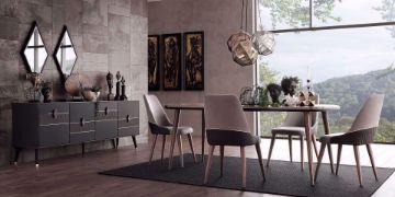 мебель-для-гостиной