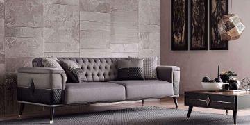 диван-кровать-в-алматы