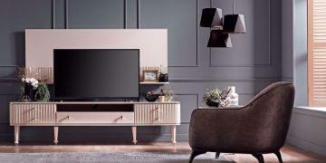 tumba-pod-televizor-olivia