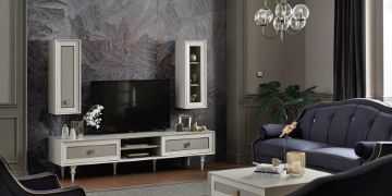stenka-pod-televizor-catherine