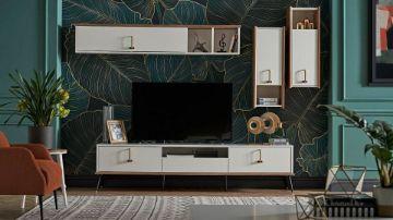 tumba-pod-televizor-larina